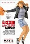 Poster Lizzie Superstar