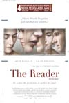 Poster The Reader (El Lector)
