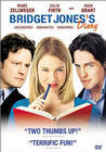 Poster Cartel de diario de Bridget Jones, El
