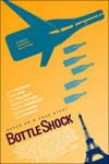 Poster Bottle Shock