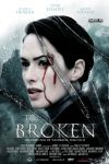 Poster Cartel de The Brøken
