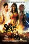 Poster Street Dance (Step Up 2)