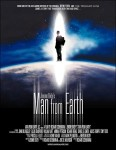 Poster The Man From Earth