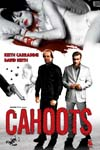 Poster Cahoots