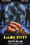 Poster Salon Kitty