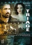 Poster Cartel de Triage