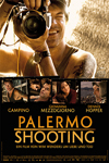 Poster The Palermo Shooting