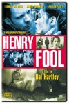 Poster Henry Fool
