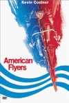 Poster American Flyers