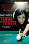 Poster Turn the River