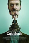 Poster Cold Souls