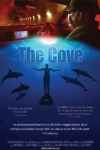 Poster Poster de la película The Cove