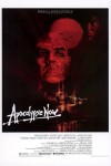 Poster Cartel de Apocalypse now