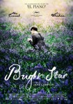 Poster Bright Star