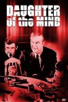Poster Daughter of the Mind