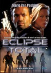 Poster Eclipse Total (1993)