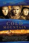 Poster Cold Mountain