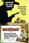 Poster Backtrack!
