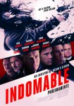 Poster Indomable
