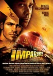 Poster Imparable