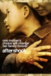 Poster Aftershock (2010)