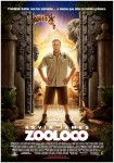 Poster Zooloco