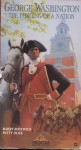Poster George Washington II: The Forging of a Nation