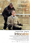 Poster Intocable (2011)
