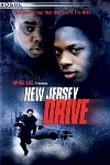 Poster New Jersey drive