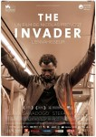 Poster The Invader