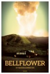 Poster Bellflower