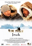 Poster Inuk