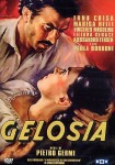 Poster Gelosia