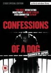 Poster Confessions of a dog