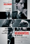 Poster Headhunters