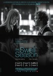 Poster The Swell Season