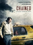Poster Chained