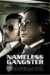 Poster Nameless Gangster