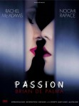 Poster Passion (2012)