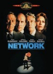 Poster Network, un Mundo Implacable