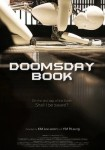 Poster Doomsday Book