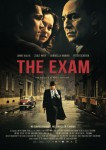 Poster The Exam (2011)