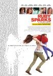 Poster Ruby Sparks