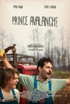 Poster Prince Avalanche