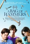 Poster A Bag of Hammers