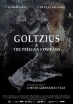 Poster Goltzius and the Pelican Company