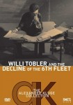 Poster Willi Tobler and the Decline of the 6th Fleet