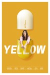 Poster Yellow (2012)