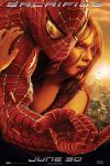 Poster Cartel de Spider-Man 2