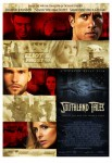 Poster Southland Tales